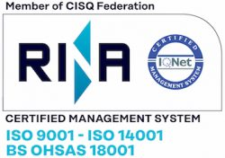 why iso 14001 and ohsas 18001 certification is important to an organization