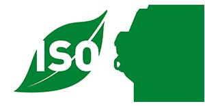ISO14001-20014_ok